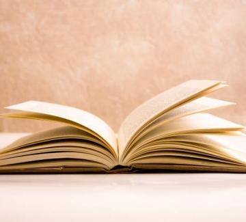На панаир за книги