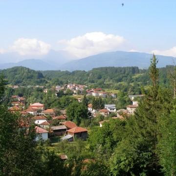 #RestartБългария: Априлци, здравей!