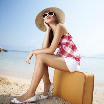 Пет тенденции на лято 2013