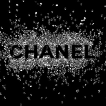Inside Chanel - Coco
