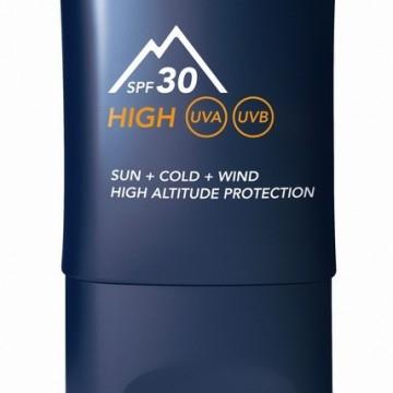 Вземете новия слънцезащитен крем за лице Piz Buin Mountain