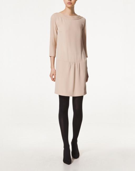 Десет страхотни рокли, които може да си купите с намаление