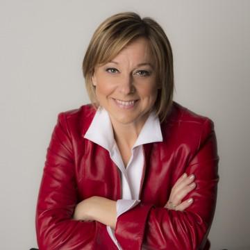 Алисън Шейфър, експерт по родителство, гостува в България