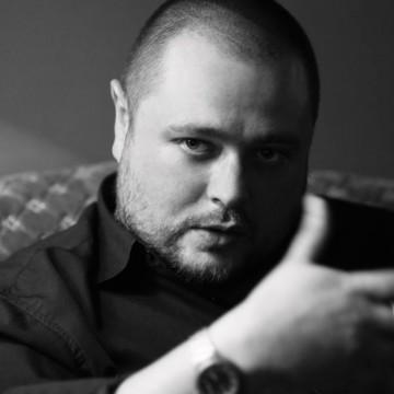 """Светлозар Желев: """"Книгите са моят живот – те са аз и аз съм те"""""""