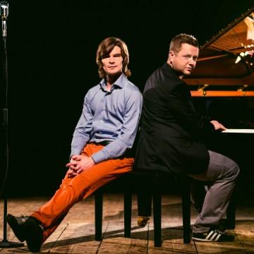Джаз сензация от Полша идва на 10 юни за фестивала Sofia Jazz Peak