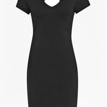 20 малки черни рокли, които може да купите с намаление