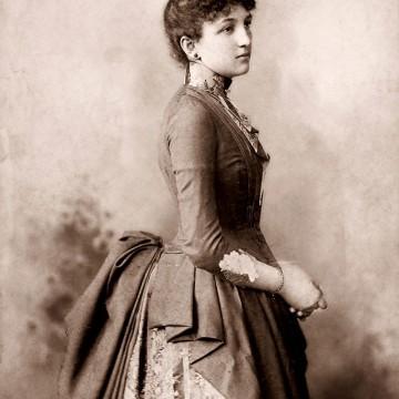 #Будителките: Мара Белчева – жената от моята улица