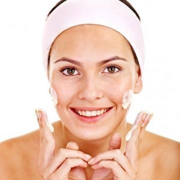 Как да постигнем чиста и здрава кожа през зимата