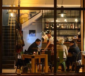"""Ресторант """"Паваж"""" в Пловдив – вкусът на домашно приготвената храна"""
