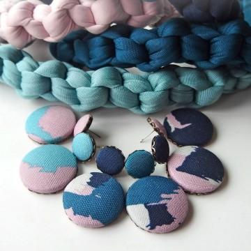 Nadya's knit или Надеждините плетки