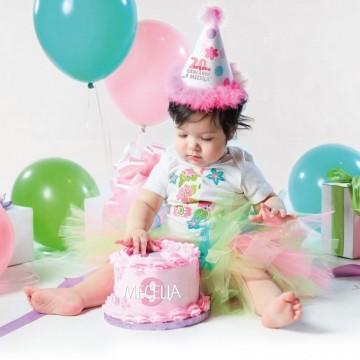 """Списание """"9 месеца"""" навършва 20 години и ни кани на рожден ден!"""