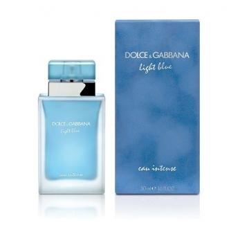 Подаряваме ви летния аромат за жени на Dolce & Gabbana