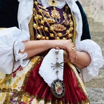 Сардиния и нейният най-голям празник