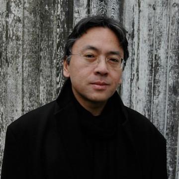 Титаничният талант на Казуо Ишигуро