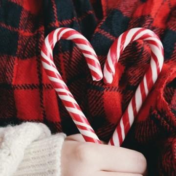 "Коледна приказка: ""Даровете на влъхвите"", О. Хенри"