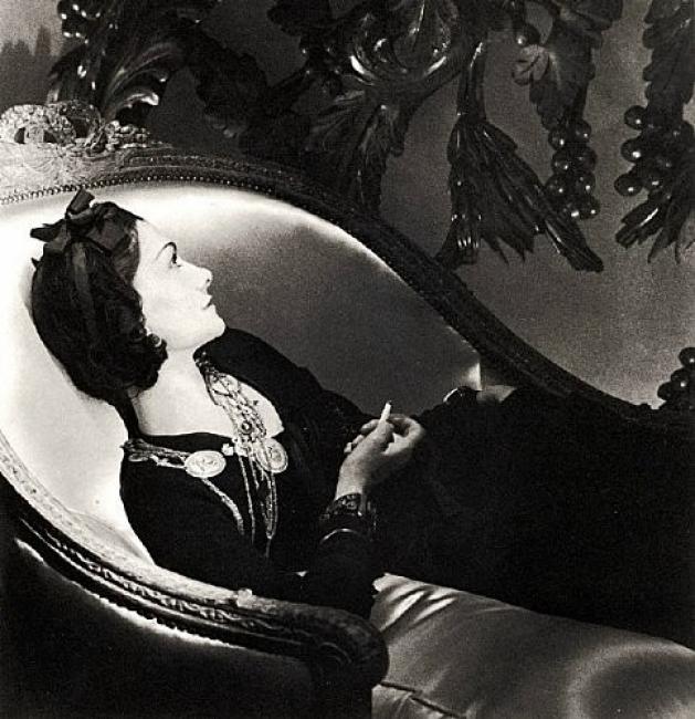 Апартаментът на Шанел – историята на истинската Коко