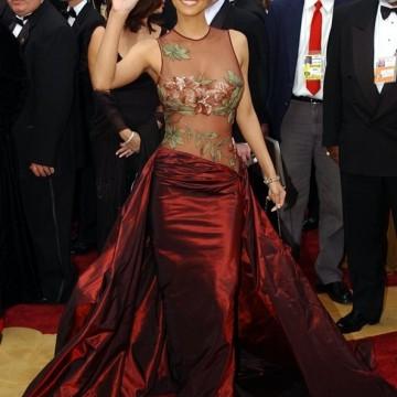 """Куриози и легенди – роклите на наградите """"Оскар"""""""