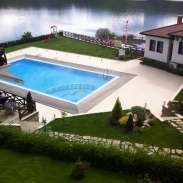 Летни маршрути: Пет хубави хотела в Родопите
