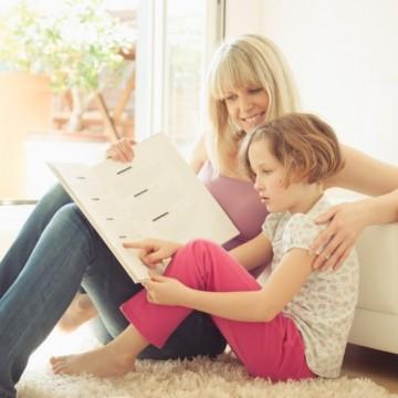 60 съвета за родители