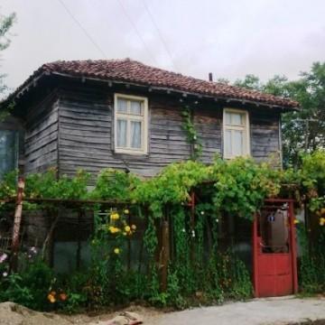 #RestartБългария: Странджа, в маранята