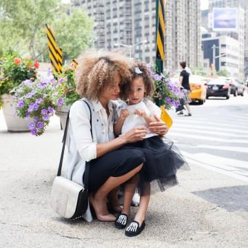 """""""Начинът, по който разговаряме с децата си, се превръща в техен вътрешен глас."""""""