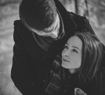 7 неща, които умният партньор не изисква от своята половинка