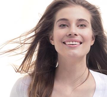 Подаряваме ви комплект стерилна козметика Tolérance Extrême Avène