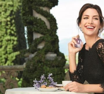Подаряваме ви Viva La Vita – ароматът, който вдъхновява да се радваме на малките неща по италиански
