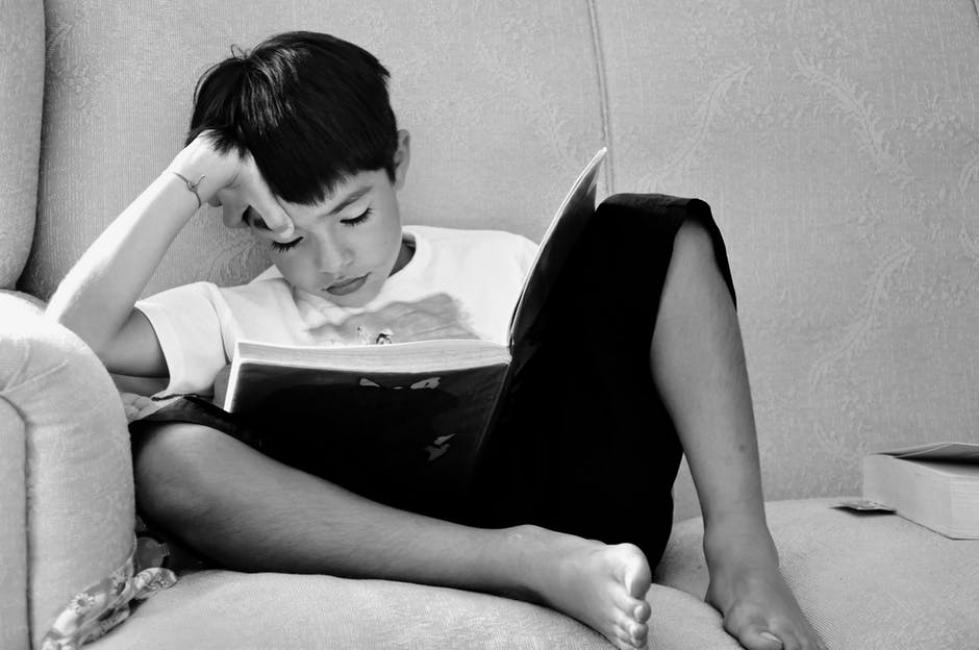 Задължителната учебна литература – докога?