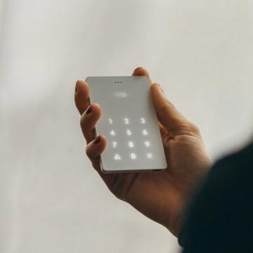 Телефонът, който дава свободно