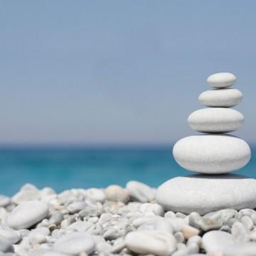 Няколко неща, от които трябва да се откажете в името на вътрешния си мир