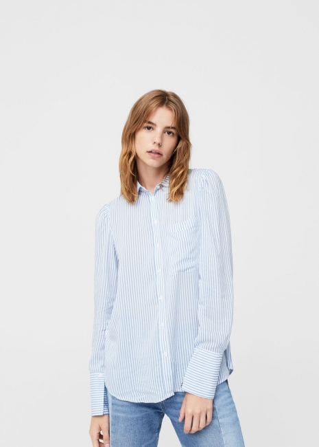 21 модни находки от Mango, които може да купите с до 50% намаление