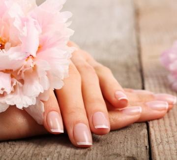3 неща, които можем да направим веднага, за да имаме здрави и красиви нокти