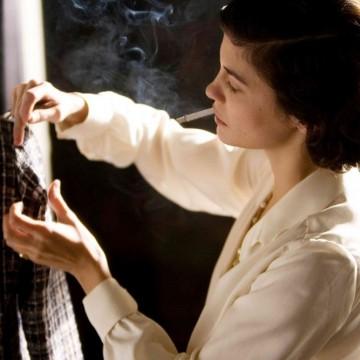 Най-добрите 5 женски биографични филма на XXI век