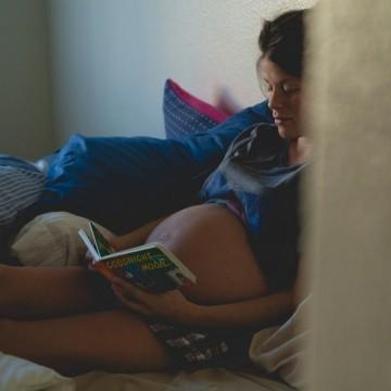 6 мита за раждането, които бяха разбити на пух и прах
