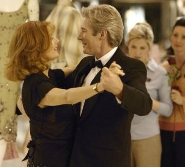 5 причини да прекарате живота си, танцувайки