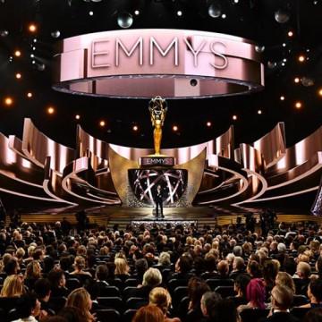 """""""Еми"""" 2018: Докъде стигна битката между HBO и Netflix?"""
