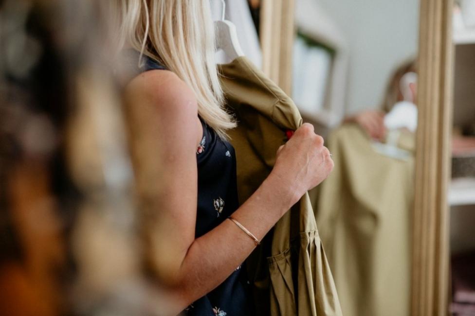 7 модни тенденции, които да следвате през този есенно-зимен сезон