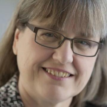 Запознайте се с първата жена с Нобелова награда за физика от 55 години насам!