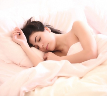 Докато ти спеше... или как възглавницата ни кара да остаряваме