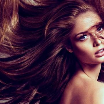 Най-модерните цветове за коса през този сезон