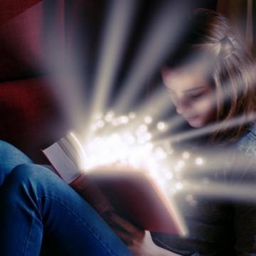 """Какво е """"буктрейлър"""" или как книгите оживяват?"""