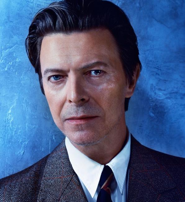 16 от най-хубавите редки портрети на човека, който не беше никой друг