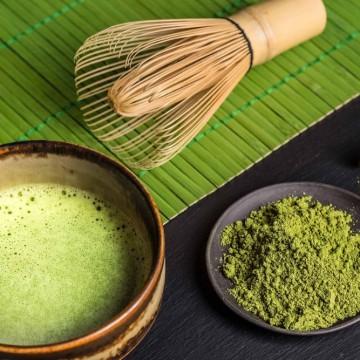 Къде можем да присъстваме на истинска японска чайна церемония в София?