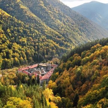 Три от най-хубавите стихотворения за България