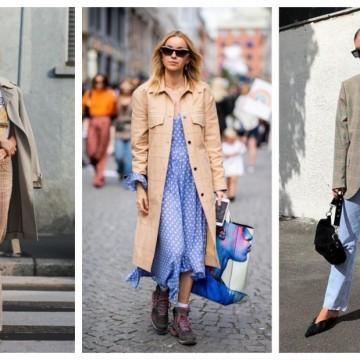 7 неща от зимата, които ще носим и през пролетта