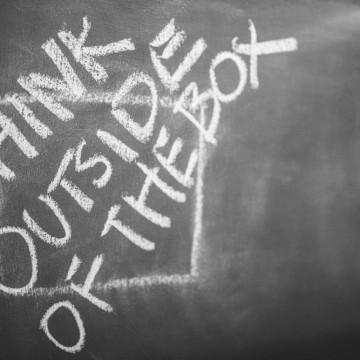 За критичното мислене, Мохамед и заешката дупка