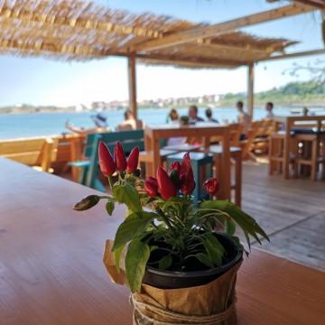 И морето е до бара: 5 любими парти места на Южното Черноморие