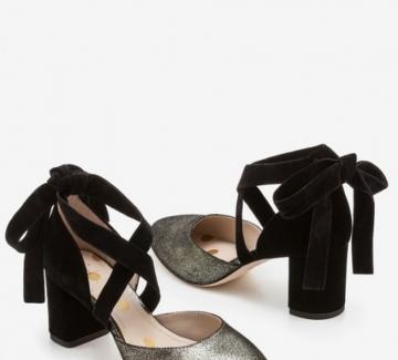 26 страхотни обувки, които можете да купите с намаление от Boden