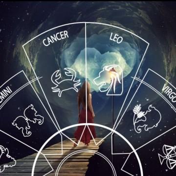 Между Рак и Лъв - от една крайност в друга